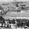 Das Senftenberger Krankenhaus
