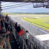 Klettwitz: Der Motorsport steht auf der Kippe