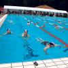 Die Schwimmhalle in Spremberg: Sanieren oder Neubau