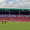 Cottbus: Lausitz ganz stolz auf Jungs