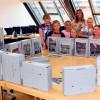 Senftenberg: Kinder entdecken Archiv