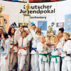 Spremberg: ASAHI feiert am 9.9. im Doppelpack