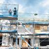 Kolkwitz: Ärztehaus wächst