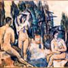 Senftenberg: Kunstsammlung zeigt Sieger-Werke