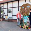 Lindchen: Erdäpfel sind im Fokus
