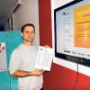 Spremberg: Jugendliche stimmen ab