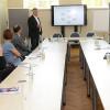 Cottbus: Impulsgeber lädt Unternehmer ein