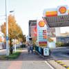 Cottbus: Städtisches Westtor startet dörflich