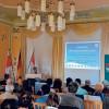 Senftenberg: Neuheiten der Pflegereform