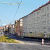 Cottbus: Baustelle und Denkmalschutz