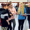 Lauchhammer: Jubiläum an der Wehlenteich-Schule