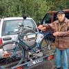 Dörrwalde: Hühnerschreck rollt nach 30 Jahren
