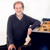 Senftenberg: Mozart mal mystisch