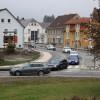 Spremberg: Kreisel entpuppt sich als Staufalle