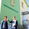 "Spremberg: Kita ""Bummi"" kehrt mit Knall zurück"