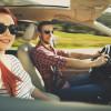 Noch ist Zeit, die Autoversicherung anzupassen