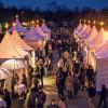 Cottbus: Adventsmarkt im Geist des Fürsten
