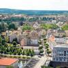 Leitbild für Gubens weiteren Stadtumbau ist beschlossen