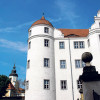 Großkmehlen: Kino, Knacker, Chmehlenbräu