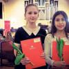Guben: Jugend musiziert wieder