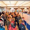 Cottbus: Reges Interesse an der Heimat