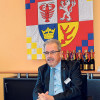 Spree-Neiße: Landkreis ist stolz auf die Wirtschaft