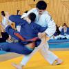Judo: Sprembergs Asahi-Judoka erkämpfen sich 2. Platz