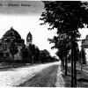 Damals war's Senftenberg: Heute wieder ein Kleinod