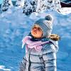 Gesund durch die kalte Jahreszeit kommen