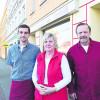 Fleischerei During in Cottbus findet Nachfolger