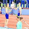 Piotr Lisek verteidigt seinen Titel in Cottbus