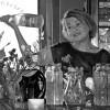 Spremberg: Mutter des Kneipenfestes verstorben