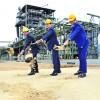 BASF Schwarzheide geht den digitalen Weg
