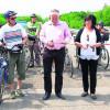Spremberg: Brücke wieder freigegeben