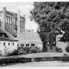 Forst. Kräutergarten an der Volksschule