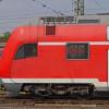 Cottbus: Aufnahme Zugverkehr Cottbus-Berlin verspätet sich