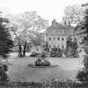 Niederlausitz: In dem Branitzer Schloss wohnte seit 1845 der Gartenfürst Hermann von Pückler