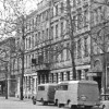 Forst: Hotel mit Schutzengel