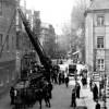 Cottbus: A war richtig – Marktfrauen auf dem Berliner Platz