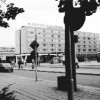 Cottbus: Feine Bar und 214 Zimmer darüber