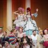 """Operette """"Madame Pompadour"""" am 1.1., ab 18 Uhr"""