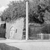 Cottbus: Das Malzhaus der Peitzer Festung