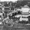 Lausitz: Dampfer zogen hier ihre Schlote ein