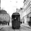 """Cottbus: Mit der """"Roten Linie"""" unterwegs"""