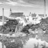 Cottbus: Im Jahr 1905