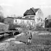 Forst: Haus am Mühlgraben