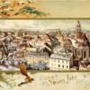 Cottbus: Landgericht