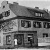 Spremberg: Eine Bäckerei-Geschichte