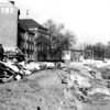 Cottbus: Alte Ansicht vom Berliner Platz