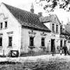 """Cottbus: Die legendäre Zahsower """"Linde"""""""